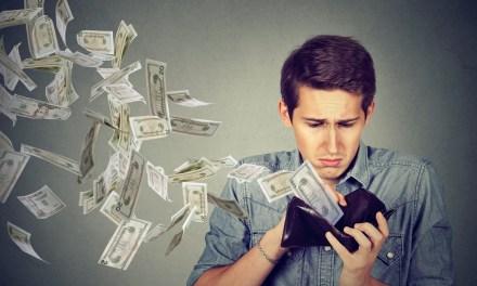 Compra de 1 syscoin por 96 bitcoins impulsó el precio de la criptomoneda 245%