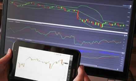 Gunbot: una herramienta para automatizar el trading de criptomonedas