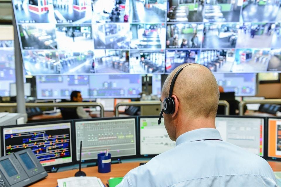 Alipay supervisará las transacciones con criptomonedas en China
