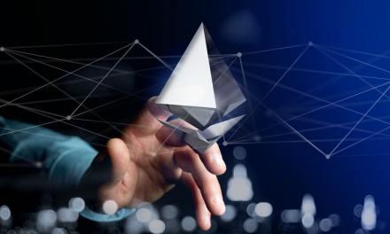 Microsoft Azure lanza plataforma que permite usar la Prueba de Autoridad en Ethereum