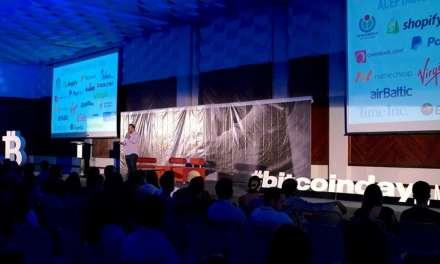 #Bitcoinday_MX discutió la Ley FinTech y la tecnología de criptoactivos en Monterrey