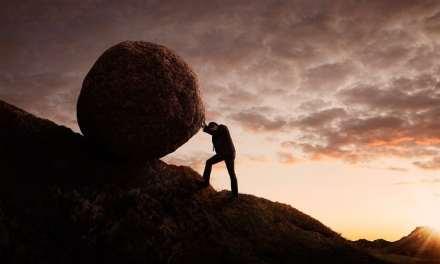 Reporte revela los retos que Bitmain debe enfrentar ante su IPO