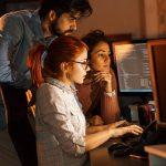 Startup lanza programa de residencia para formación de desarrolladores en Lightning Network