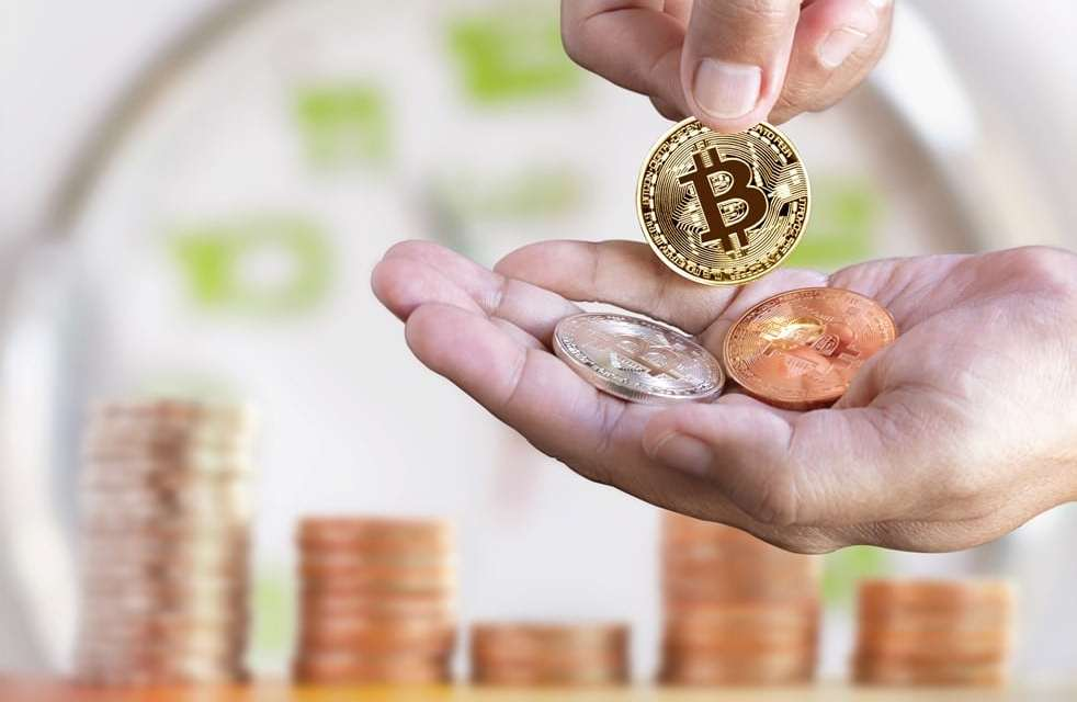 Nuevo complemento de Coinbase facilita pagos en criptomonedas a comercios electrónicos