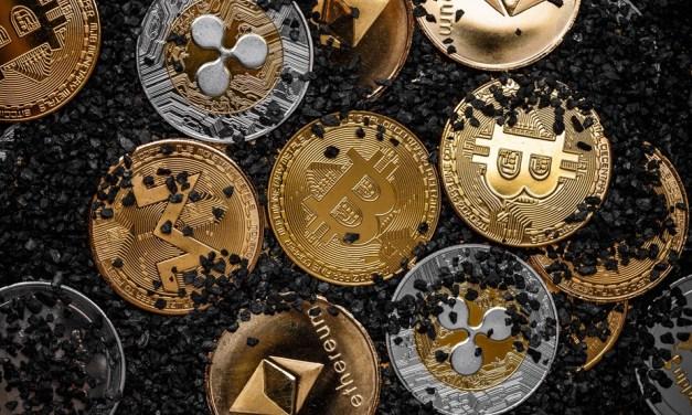 Qué son los tokens y cómo se diferencian de las criptomonedas
