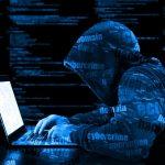 $20.000 en bitcoins o detonar una bomba, la amenaza recibida en cinco países