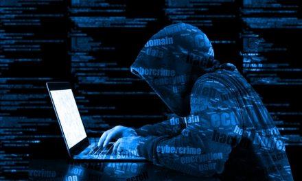 Piratas cibernéticos atacaron casa de cambio de criptomonedas con aplicación falsa