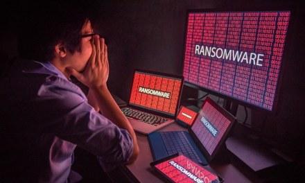 Hospital de São Paulo perdió datos críticos tras negarse a pagar el rescate de ransomware
