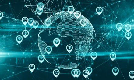Monero va por mayor privacidad: lanzan Kovri para ocultar la ubicación geográfica de sus usuarios