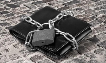 Ledger lanza dos nuevas aplicaciones para reforzar la seguridad de su cartera Nano S