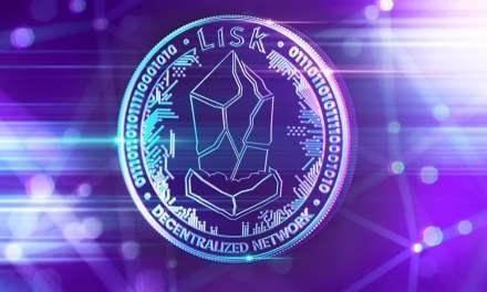 Lisk Core 1.0 ya está activo en la red principal