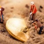 ¿Qué pasará cuándo el último bitcoin sea minado?