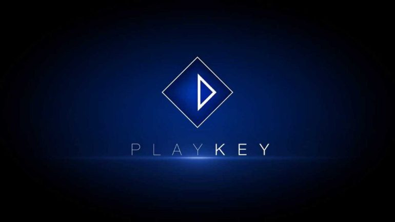 Playkey avanza en el desarrollo de su plataforma descentralizada de juegos en la nube