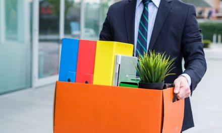 Proponen destitución del CEO del Grupo Dash Core por supuesta mala gestión