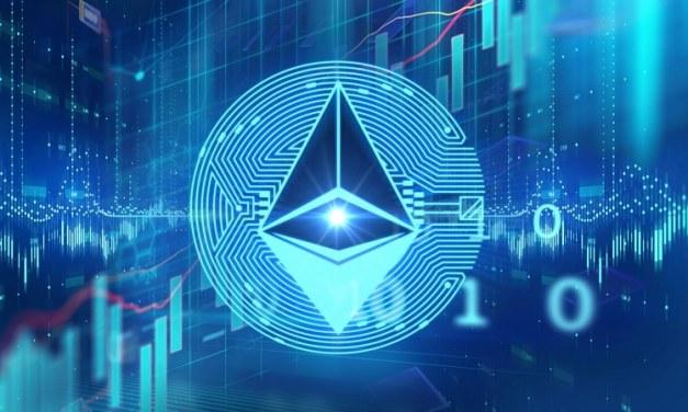 Propuestas de mejora para Ethereum: Sharding, Plasma, Casper y Raiden