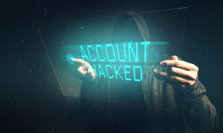 Bitcoiners de Reddit deben permanecer alerta tras hackeo a la plataforma