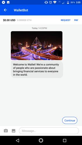 asistente_virtual
