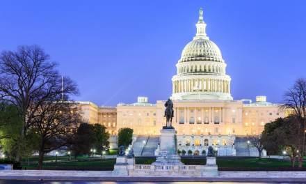 Senado de Estados Unidos discutió impacto del consumo energético de la minería de criptomonedas