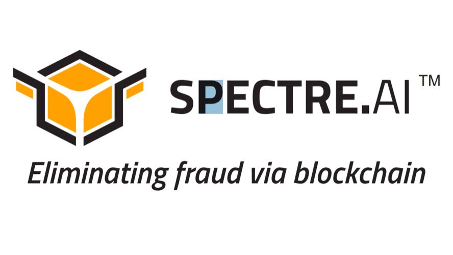 Spectre.ai anuncia detalles de su revolucionaria plataforma de trading para eliminar el fraude