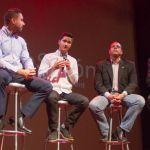 Gran demanda por información sobre criptoactivos se evidenció en evento TEDx Generación Cripto