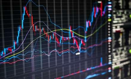 BAT es añadido en Coinbase Pro y su precio se dispara en más de un 20 %