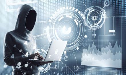 Ataques de mineros maliciosos van en aumento y desplazan al ransomware