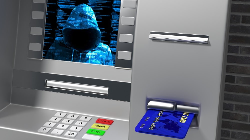 Hackers venden malwares para cajeros automáticos de Bitcoin en Deep Web