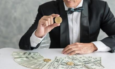 FBG Capital, el grupo de inversionistas en criptomonedas que convirtió $20 millones en $200 millones