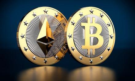 Pagos cruzados entre cadenas permiten comprar coleccionables de Ethereum con bitcoin