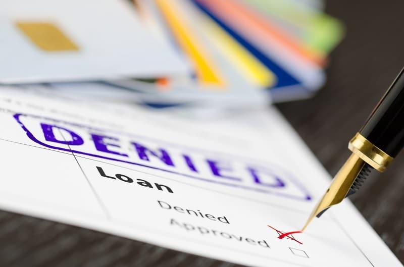 Bithumb suspende emisión de cuentas virtuales por desacuerdos con banco local
