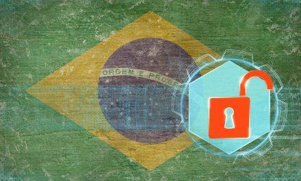 Hackers revelan datos de 260K usuarios de plataforma brasileña de inversión en bitcoins Atlas Quantum