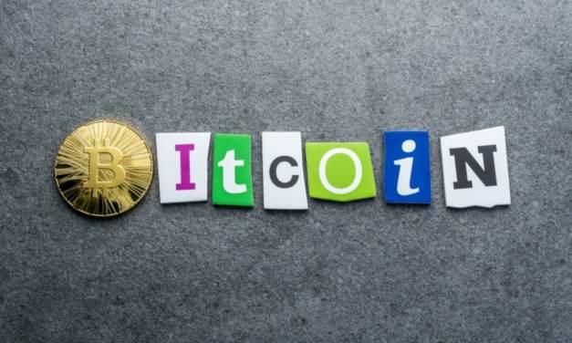 Bitcoiners lanzan sitio web alternativo a bitcoin.org por desacuerdo con administradores de la página
