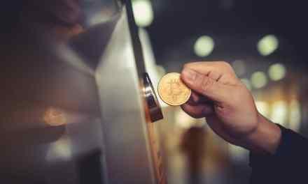 Cajeros automáticos de bitcoin instalados en el mundo superan las 3500 unidades