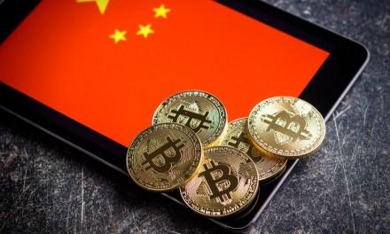 Autoridades reguladoras de China advierten sobre recaudación ilegal de fondos a través de criptomonedas