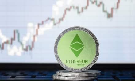 Coinbase listará Ethereum Classic la próxima semana