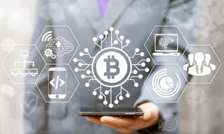Colombia: presidente Duque planteó exención fiscal para startups de tecnología de criptoactivos