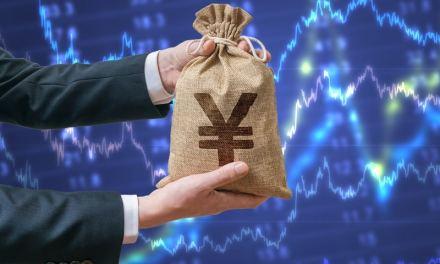 Compañía de criptomonedas de Hong Kong podría comenzar a cotizar en la Bolsa de Tokio