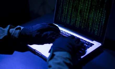 Brasil es el blanco principal de ataques a través de routers comprometidos con CoinHive