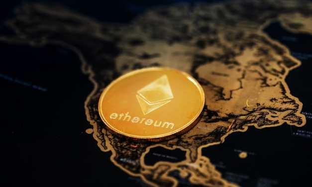 Canadá crea su propio explorador blockchain de Ethereum para el manejo de subsidios
