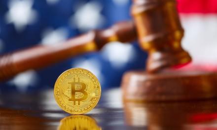 Jueza estadounidense ordena a un hacker pagar fianza de $750.000 en criptomonedas
