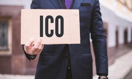 Autoridad financiera de Estados Unidos publica consejos para evitar fraudes con ICO