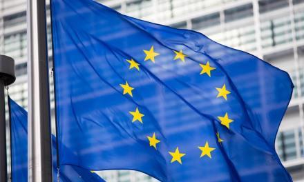 Parlamento Europeo fija monto para ICO: ¿cómo se cumplirá esta regla?