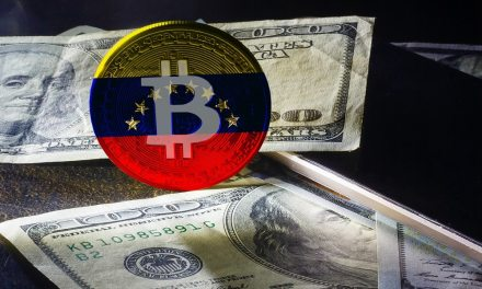 Derogación de la Ley de Ilícitos Cambiarios: escenarios en la comunidad bitcoiner venezolana