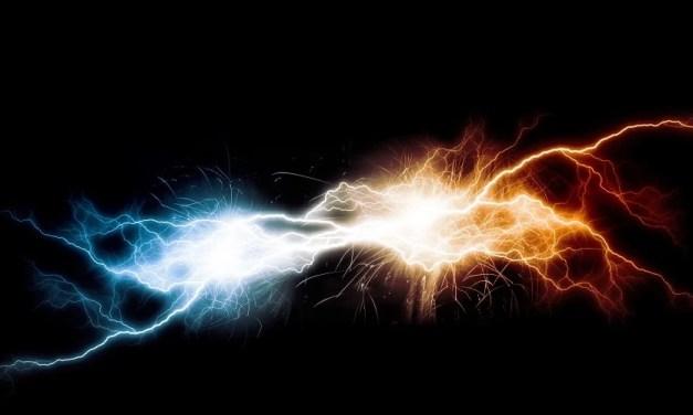 Startup desarrolla tecnología para facilitar intercambios atómicos con Lightning Network