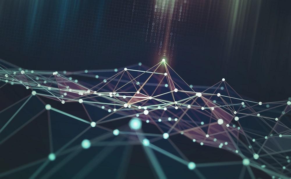 ¿Qué son y qué utilidad tienen los masternodos? | CriptoNoticias - Bitcoin, Blockchain, criptomonedas