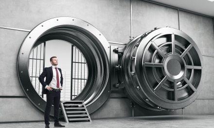 5 responsabilidades que derivan de ser tu propio banco con criptomonedas