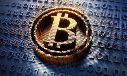 El día de la independencia bitcoiner: un año del inicio de la activación de SegWit vía UASF