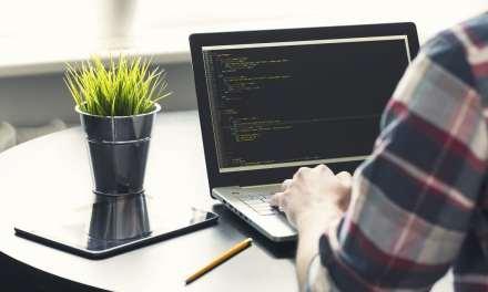 Desarrollan herramienta para programar en Bitcoin Core con Visual Studio 2017 de Microsoft