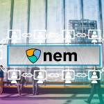 Comisión electoral de Ucrania realiza pruebas de votación en NEM