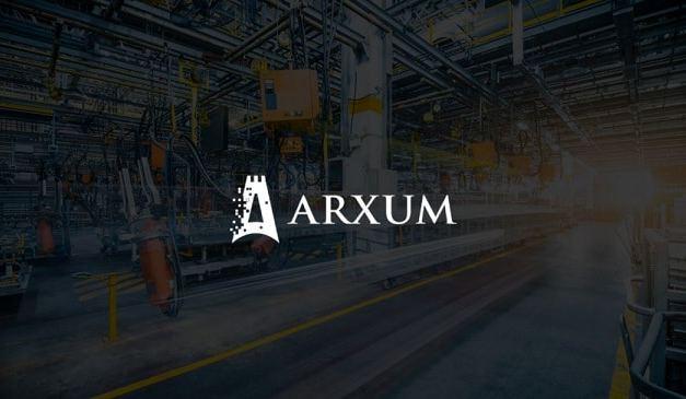 ARUXM anunció probar el Protocolo de Producción basado en tokens ERC20 con IOTA Tangle